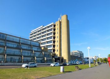 2 bed flat for sale in The Leas, Folkestone CT20