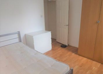 Thumbnail Room to rent in Nuttall Street, Hoxton/Shoreditch