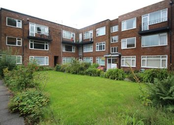 Thumbnail 1 bedroom flat to rent in Lavenham Close, Bury