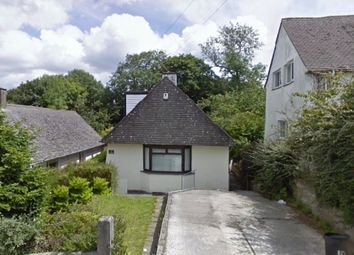 Thumbnail 4 bed property to rent in Penwerris Road, Truro