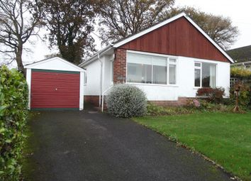 Thumbnail 2 bed detached bungalow for sale in Holme Lea, Wellmead, Kilmington
