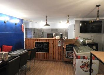 Thumbnail Pub/bar for sale in Aups, Var, France