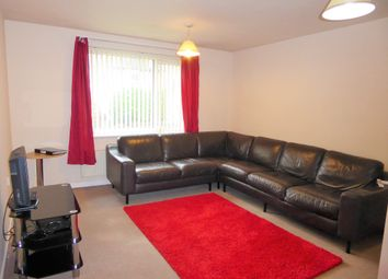 Thumbnail 2 bed flat to rent in Falcon Street, Huddersfield
