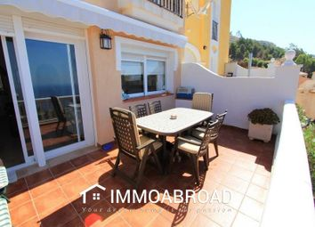 Thumbnail 2 bed villa for sale in Altea, Alicante, Spain