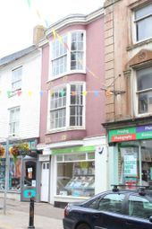 Thumbnail 2 bed terraced house for sale in Fore Street, Kingsbridge