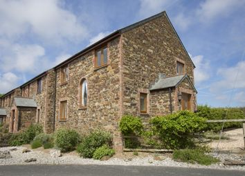 Thumbnail 3 bed property for sale in Tregella Lane, Padstow