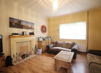 Thumbnail 2 bed terraced house for sale in Princess Street, Batley, West Yorkshire