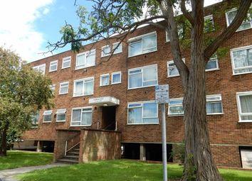 Thumbnail Studio to rent in Felbridge Court, Hayes, Middlesex