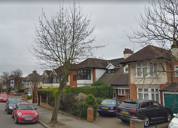 Thumbnail 5 bed terraced house to rent in Bressey Grove, Woodford, London