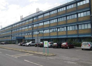 Thumbnail Office to let in Office/Laboratory Suites, Dorchester