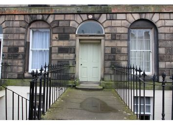 3 bed flat to rent in St Patrick Square, Edinburgh EH8