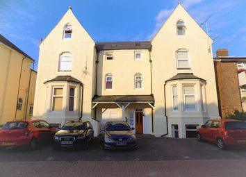 Thumbnail 1 bed flat for sale in Alhambra Road, Southsea, Hampshire