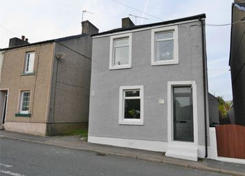 Thumbnail 2 bed cottage for sale in 7 Rowrah Road, Rowrah, Frizington, Cumbria