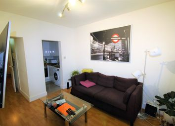 Thumbnail 1 bed flat to rent in Hoxton Street, Old Street