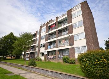 Thumbnail 2 bed flat for sale in Atherton Heights, Wembley, Middlesex