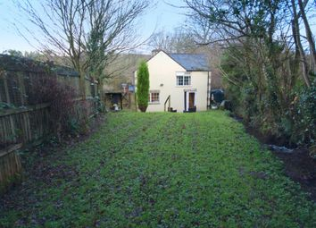 Thumbnail 4 bed detached house for sale in Pengover, Liskeard