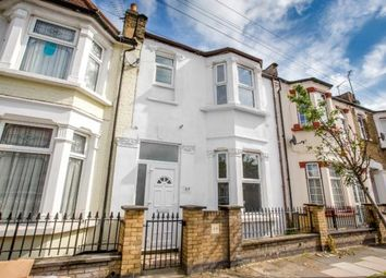 Thumbnail 1 bedroom flat for sale in Grosvenor Road, Forest Gate