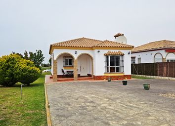 Thumbnail 3 bed villa for sale in El Marquesado, Chiclana De La Frontera, Cádiz, Andalusia, Spain