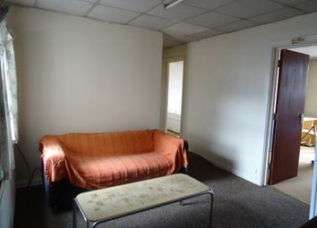 Thumbnail 3 bedroom flat to rent in Birchfield Road, Perry Barr