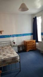 Thumbnail 4 bed terraced house to rent in Brough Street, Derby