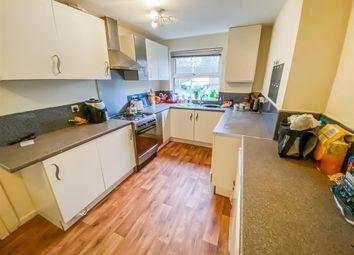 2 bed flat for sale in Alder Close, Leyland PR26
