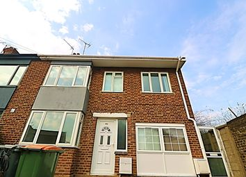 Thumbnail 6 bed terraced house to rent in Holland Road, London