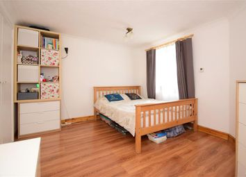 Thumbnail 1 bed flat for sale in Canon Court, Basildon, Essex