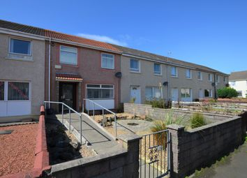 Thumbnail 3 bed terraced house for sale in 60 Hawthorn Drive, Girvan