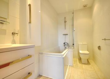 Thumbnail 1 bedroom flat to rent in Pembroke House, Ruislip