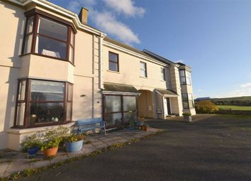 Thumbnail 4 bed property for sale in 4, The Croft, Manorbier, Pembrokeshire