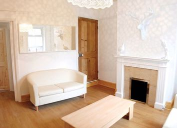 Thumbnail 3 bedroom property to rent in Montague Road, Clarendon Park, Leicester