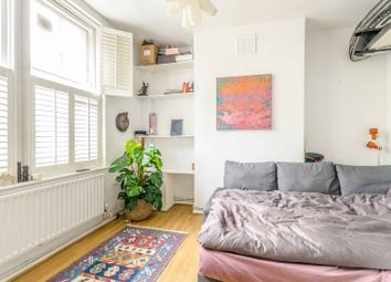 Thumbnail Studio for sale in Mitchell Street, Clerkenwell