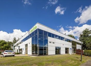 Thumbnail Office to let in Carina (Suite Gb), Linford Wood Business Centre, Sunrise Parkway, Linford Wood, Milton Keynes, Buckinghamshire