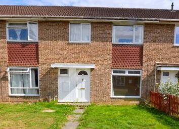 3 bed terraced house to rent in Frank Brookes Road, Cheltenham GL51