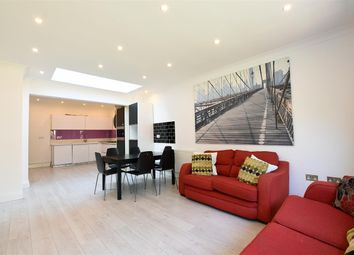 Thumbnail 6 bed bungalow to rent in Church Road, Northolt