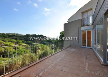 Thumbnail 4 bed property for sale in Alella, Alella, Spain