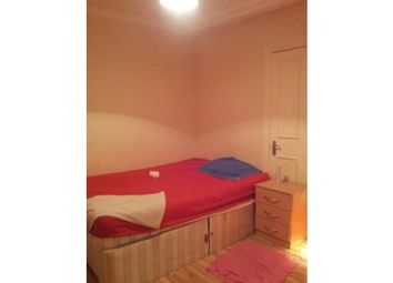 Thumbnail 3 bedroom flat to rent in Gloucester Place, Baker Street
