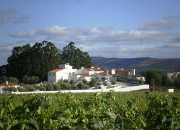 Thumbnail 6 bed country house for sale in Monte Das Oliveiras - Glória, Alentejo, Portugal