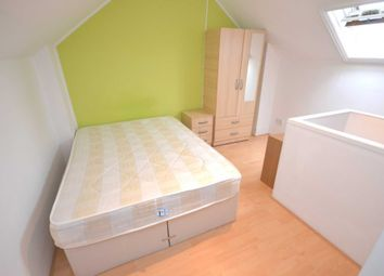 Thumbnail Room to rent in Francis Street, Reading, Berkshire