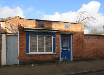 Thumbnail Property for sale in Abington Avenue, Abington, Northampton