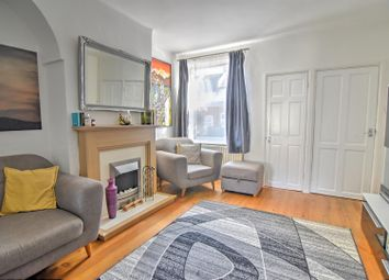 Thumbnail Semi-detached house to rent in Tylecroft Road, London