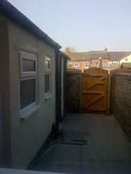 Thumbnail 2 bedroom terraced house to rent in Tower Street, Hyde