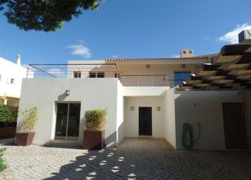 Thumbnail 3 bed villa for sale in Vilamoura, Loulé, Central Algarve, Portugal