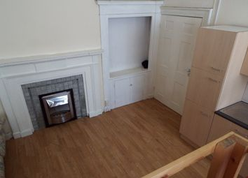 Thumbnail 1 bedroom property to rent in Savile Road, Halifax