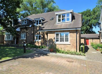 Thumbnail 2 bed flat for sale in Oakley, Applewood Grove, Widley, Waterlooville