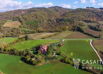 Thumbnail 8 bed villa for sale in Via Roma, 30, 06014 Montone Pg, Italy