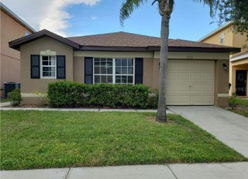 Thumbnail 4 bed property for sale in Royal Ridge Drive, Davenport, Fl, 33896, United States Of America