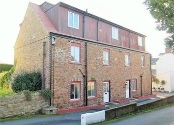 Thumbnail 2 bed flat for sale in No 1 Fauvic Court, Arnworth Ave, Grouville