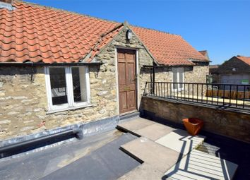 Thumbnail 1 bed flat to rent in Market Place, Helmsley, North Yorkshire