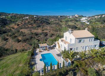 Thumbnail 3 bed villa for sale in Fas-Fato (Conceição), Conceição E Cabanas De Tavira, Tavira